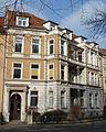 Hohenzollernstraße 11.JPG