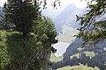 Hoher Kasten - panoramio (197).jpg