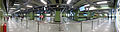 HoiZyuGwongCoengZaam Concourse FULL SIGHT.jpg