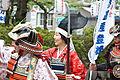 Hojo Masako Kamakura Matsuri.jpg