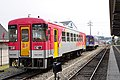 Hojomachi Station Kasai Hyogo pref Japan03n.jpg