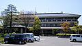 Hoki town office.jpg
