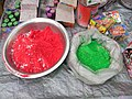Holi Colors - Howrah 2011-03-19 1849.JPG