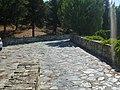 Holidays - Crete - panoramio (141).jpg