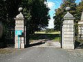 Holker hall entrance.jpg