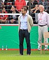 Hollerbach, Bernd Trainer Würzburg 14-15 WP.jpg