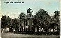 Holly Springs Court House.jpg