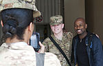 Hollywood celebrities meet service members 130409-A-SW098-011.jpg