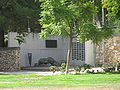 Holocaust Memorial in Kibutz Yagur IMG 2876.JPG