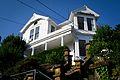 Holt Saylor Liberto House.jpg