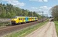 Holten Plan V 444 als Sprinter 7042 naar Apeldoorn (17343963145).jpg