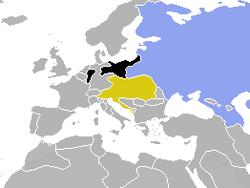 Santa Alianza - Wikipedia, la enciclopedia libre