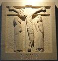 Holy Cross Monastery - Stations of the Cross - 12.jpg
