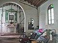 Holy Family Chapel, Chek Keng 10.jpg