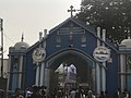 Holy Rosary Church 02.jpg