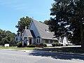 Holy Trinity Episcopal Church, Onancock.jpg