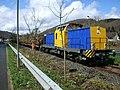 Holzgüterzug Oleftalbahn Gemünd.JPG