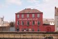 Home Rule Club Kilkenny.png