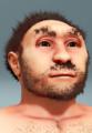 Homo erectus pekinensis.png