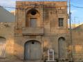 Hompesch Hunting Lodge, Dar il-Kaxxa, Naxxar Malta.png