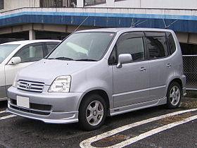 honda capa wikipedia rh en wikipedia org 2003 Honda Accord Fuse Diagram 95 Honda Civic Fuse Diagram