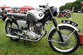 Honda CB77 Super Hawk (1964) - 29086471981.jpg