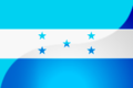Honduras (Serarped).png