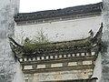 Hongcun (8252626130).jpg