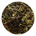 Hongshan White-hair Tea.jpg