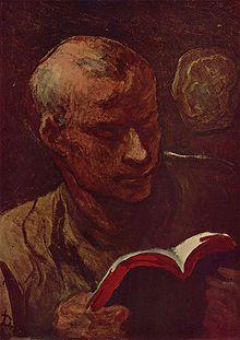 220px-Honor%C3%A9_Daumier_007 dans LITTERATURE FRANCAISE