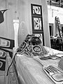 Hoonah Tribal House (14167267733).jpg