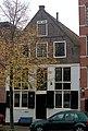 Hoorn, Bierkade 5.jpg