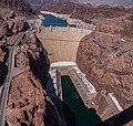 Hoover Dam (212016203).jpeg