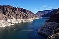 Hoover Dam 09 2017 5038.jpg