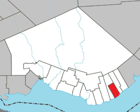 Hope Town Quebec location diagram.png