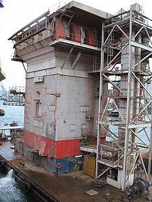 Бункеры железобетонные складирование жби на стройплощадке
