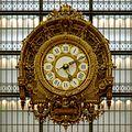 Horloge Musee d'Orsay.jpg