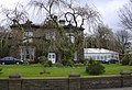 Horncliffe Mansion, Bury Road, Edenfield - geograph.org.uk - 721776.jpg