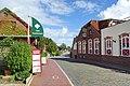 Horumersiel, 26434 Wangerland, Germany - panoramio (3).jpg