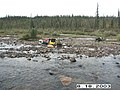 Hosford Creek Water Quality Testing, Yukon-Charley Rivers, 2003 2 (b393e209-66a9-476f-998a-b40247e9be72).jpg