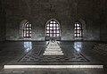Hoshang Shah's Tomb 06.jpg