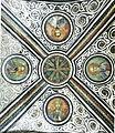 Hosios Loukas Crypt (west groin-vault).jpg
