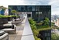 Hotel In Singapore (181232757).jpeg