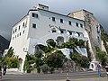 Hotel Luna Convento - panoramio (2).jpg