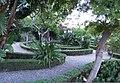Hotel San Domenico-Taormina-Sicilia-Italy - Creative Commons by gnuckx (3667603486).jpg