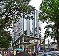 Hotel Serela Cihampelas (26988002440).jpg