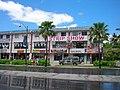Hotel road@Tumon (163499415).jpg