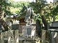 Houfukuji Soshi.jpg