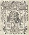 Houghton Typ 525 68.864 - Vasari, Le vite - Iacopo da Puntormo.jpg