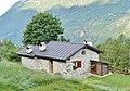 House - panoramio (17).jpg
